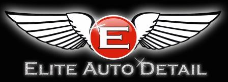 Elite Auto Detailing >> Elite Mobile Auto Detailing
